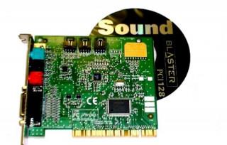 Sound Card Drivers – immer die neuesten Treiber für Ihr System